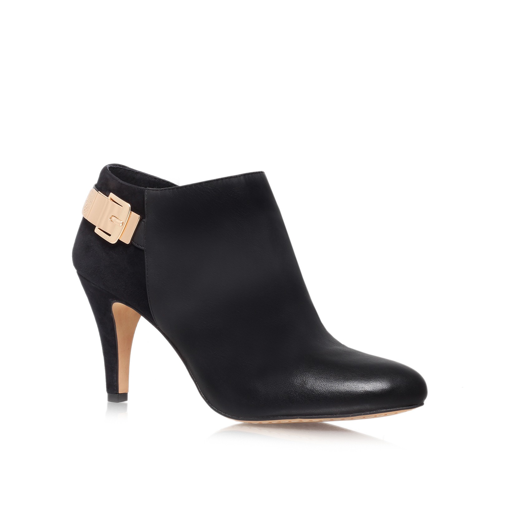 velino, black  by vince camuto -