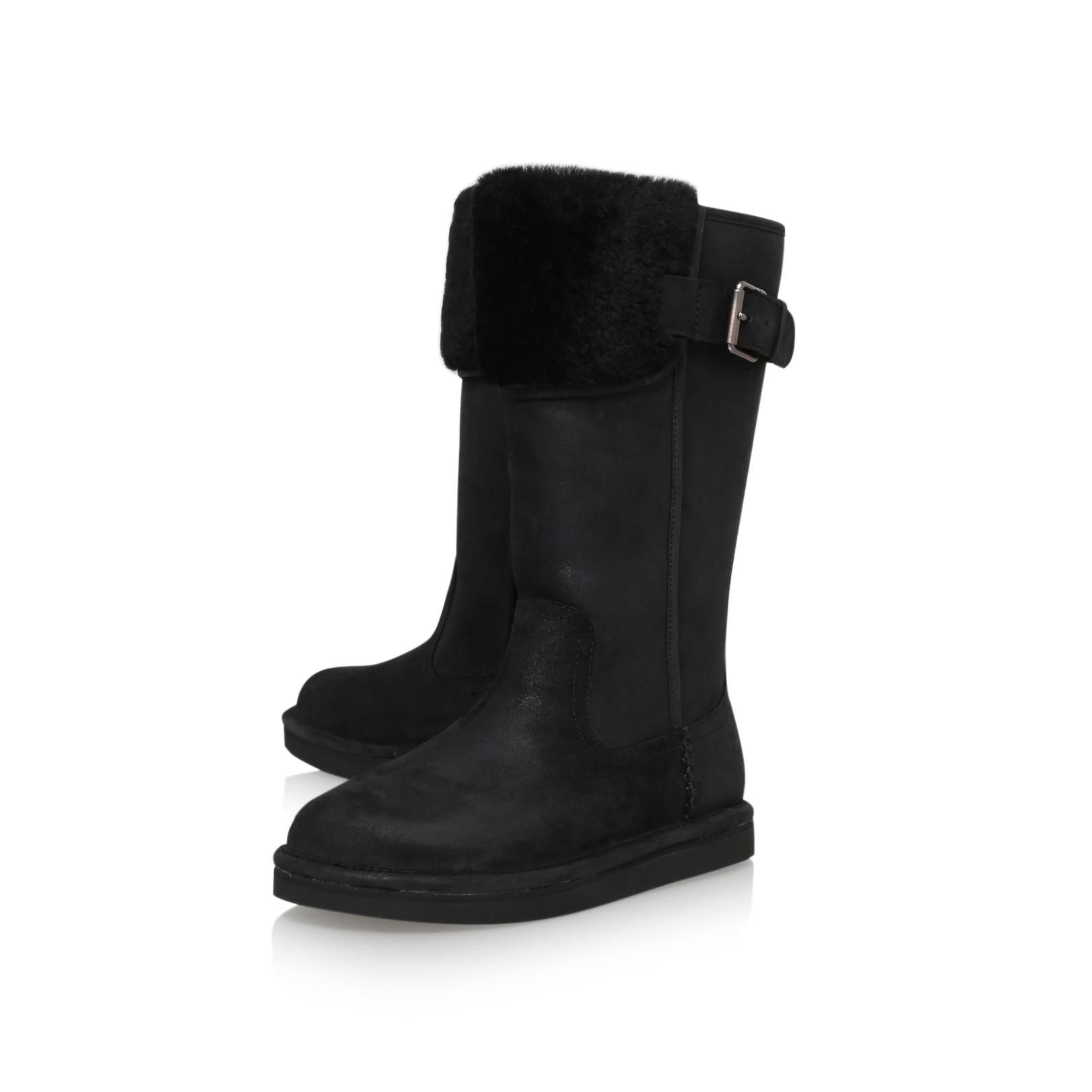 ugg boots ireland cheap