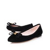 timba, black  by vince camuto -