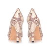 zella, beige combination  by vince camuto -