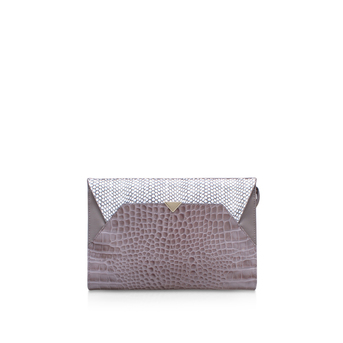 Luxer Clutch