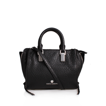 Riley Small Satchel