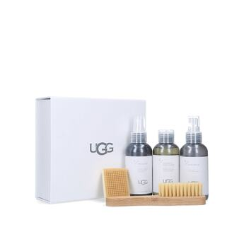 After Care Kit from UGG Australia
