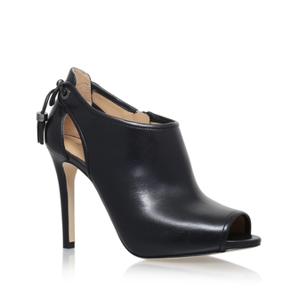 Jennings Bootie from Michael Michael Kors