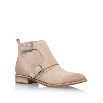 Adams Monk Strap Bootie from Michael Michael Kors
