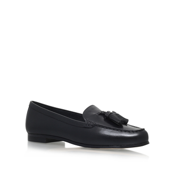 Callahan Loafer from Michael Michael Kors