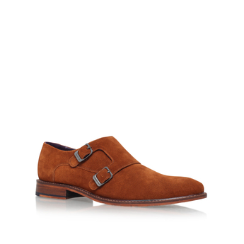 Kartor3 Dble Monk from Ted Baker