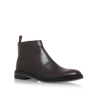 Rousse Zip Boot from Ted Baker