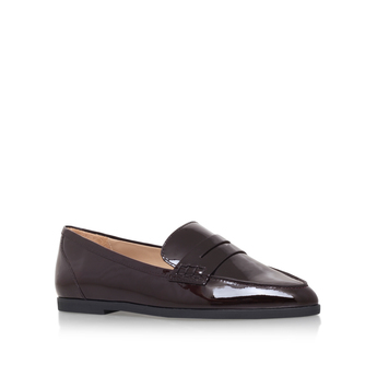 Connor Loafer from Michael Michael Kors