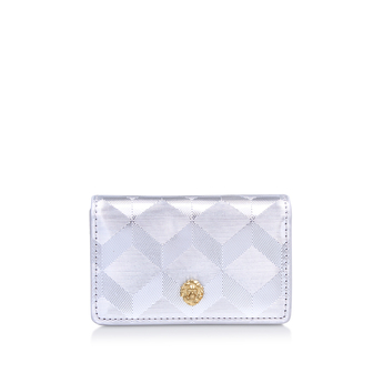Card Case Sm from Anne Klein