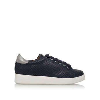 Jaguar from Carvela Kurt Geiger