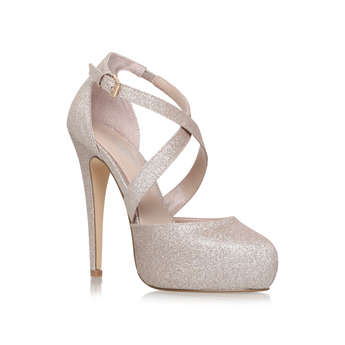 Kassie from Carvela Kurt Geiger