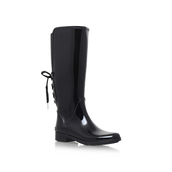 Larson Rainboot from Michael Michael Kors