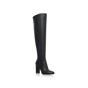 Sabrina Boot from Michael Michael Kors