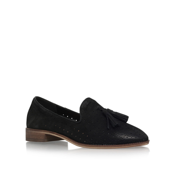 Misty from Carvela Kurt Geiger
