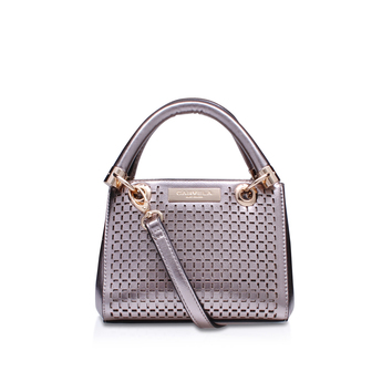 Micro Dee Cut Out Bag from Carvela Kurt Geiger