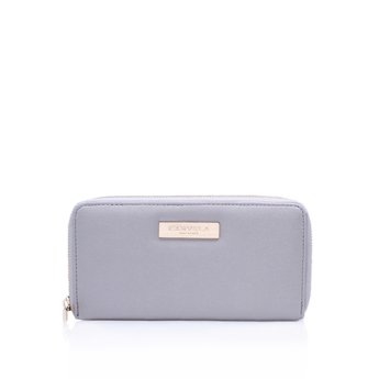 Alis2 Zip Wallet from Carvela Kurt Geiger