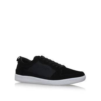 Younge from KG Kurt Geiger