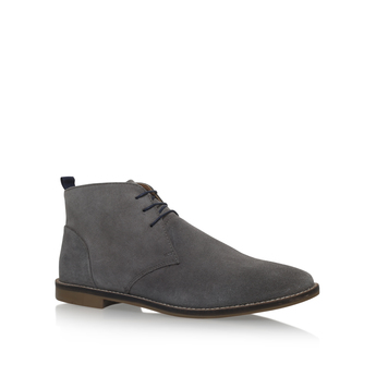 Kintore from KG Kurt Geiger