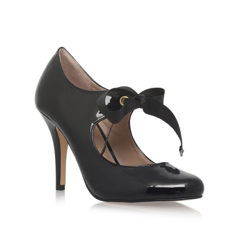 Katrina 2 from Carvela Kurt Geiger
