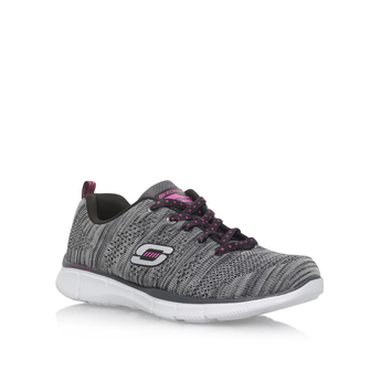 Equalizer from Skechers