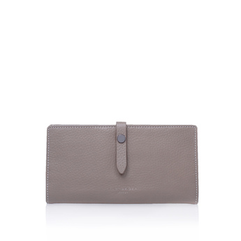 Leather Soft Wallet from Kurt Geiger London