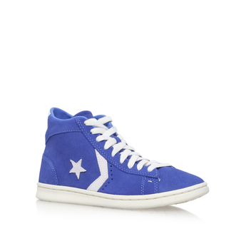 Converse Leather Vulc from Converse