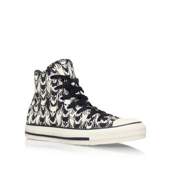 Converse Parch from Converse