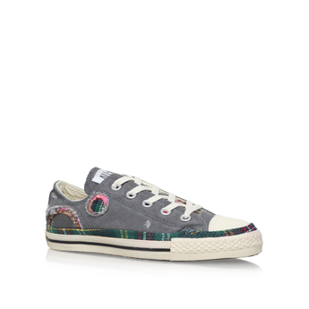 Converse Patchwork from Converse