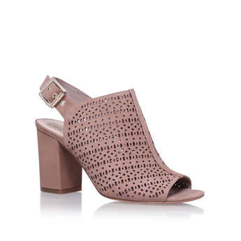 Brashell from Vince Camuto