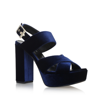 Gorgeous from Carvela Kurt Geiger