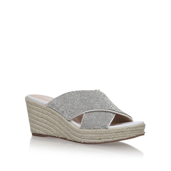 Sprinkle from Carvela Kurt Geiger