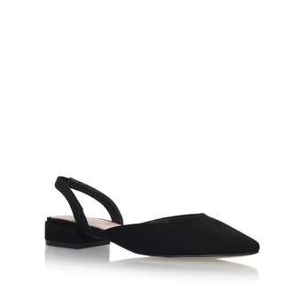 Mystic from Carvela Kurt Geiger