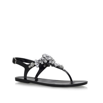 Stunn from Carvela Kurt Geiger