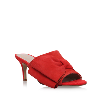 Hilda from KG Kurt Geiger