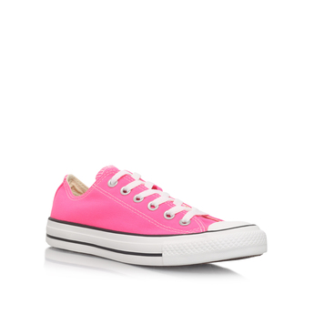 Converse Ct Ox from Converse
