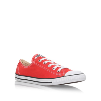Converse All Star Dainty from Converse