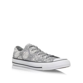 Converse All Star Low Top from Converse