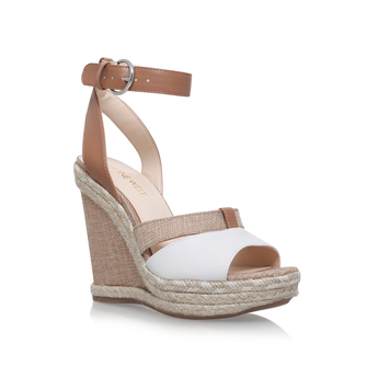Funone from Nine West