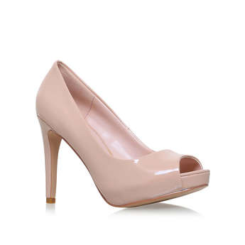 Lara 2 from Carvela Kurt Geiger