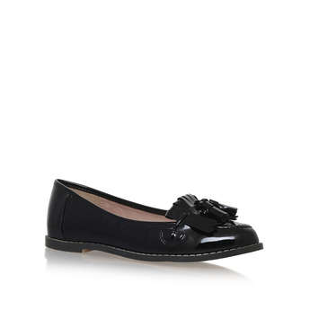 Maggie 2 from Carvela Kurt Geiger