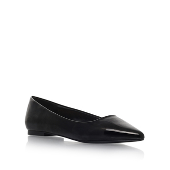 Mouse from Carvela Kurt Geiger