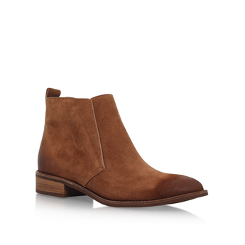 Riley Bootie from Michael Michael Kors
