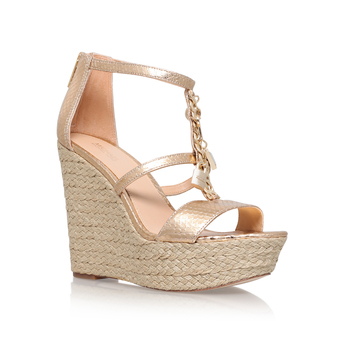 Suki Wedge from Michael Michael Kors