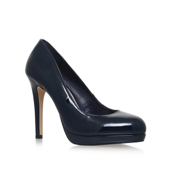 Kandy from Carvela Kurt Geiger