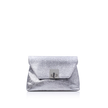 Goa Clutch from Carvela Kurt Geiger