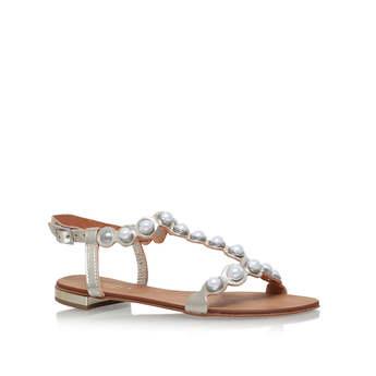 Kando from Carvela Kurt Geiger