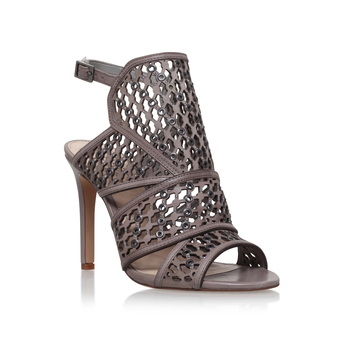 Korthina from Vince Camuto