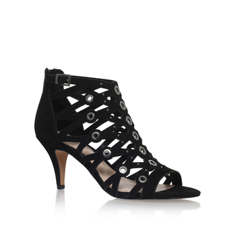 Mallena from Vince Camuto
