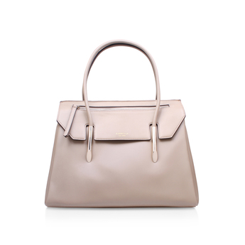 Carlton Large from Fiorelli